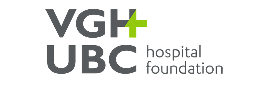 VGH UBC Foundation
