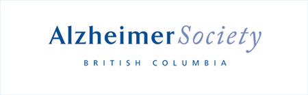 Alzheimer Society of British Columbia