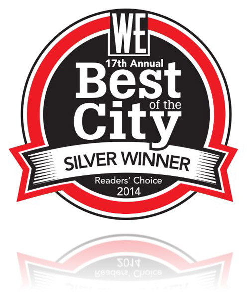 best funeral home best of the city 2014