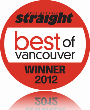 BOV 2012 - Best Funeral Home