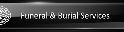 Amherst Funeral and Burial Services