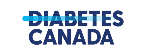 Donate to Diabetes Canada