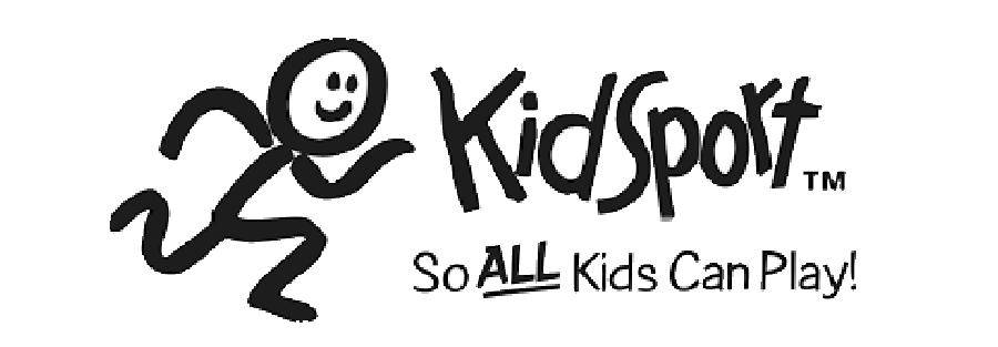 Kidsport Foundation Canada
