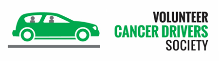 Volunteer Cancer Drivers Society