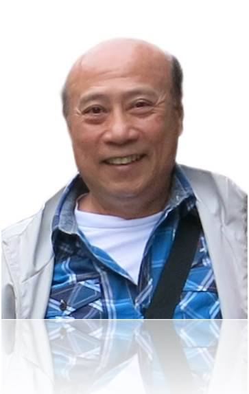 Yu Chi Cheung 余志翔 Memorial Page