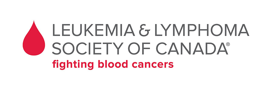 Leukemia and Lymphoma Society of Canada