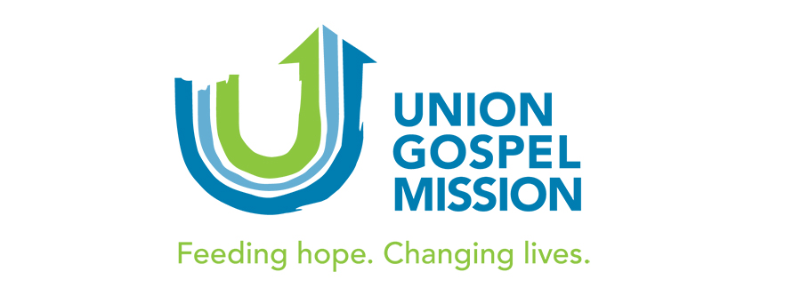 Uniong Gospel Mission of Vancouver