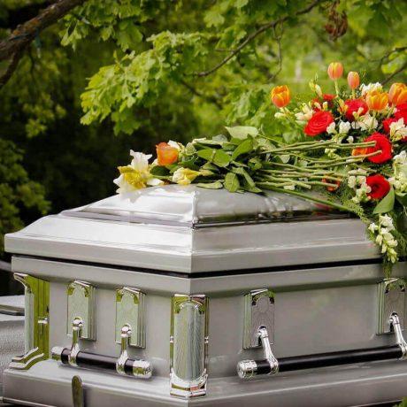 amh-casket